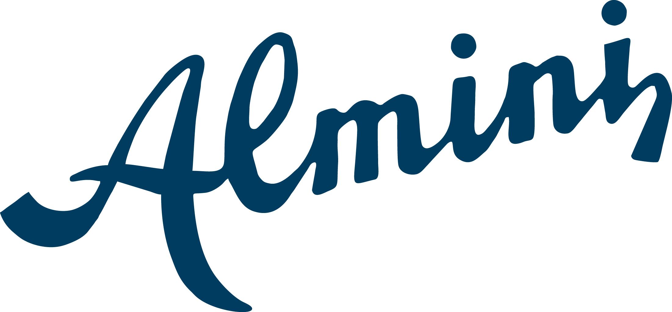 Almini Srl - Calzature Italiane luxury