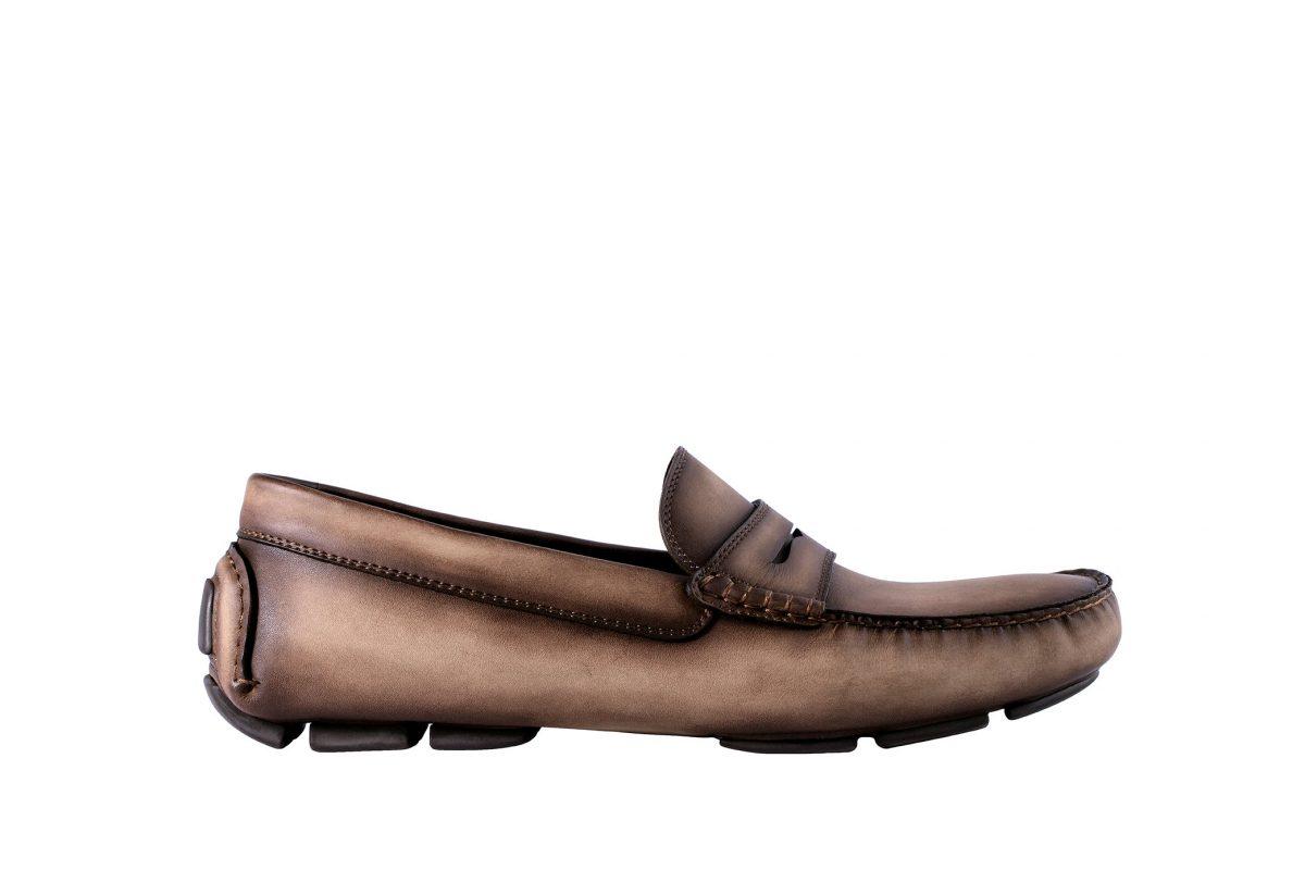 LA-STEVE-MATTE-boutique-almini-milano-Shoes-lateral4