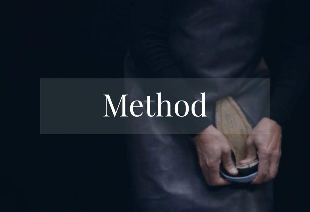 almini's method