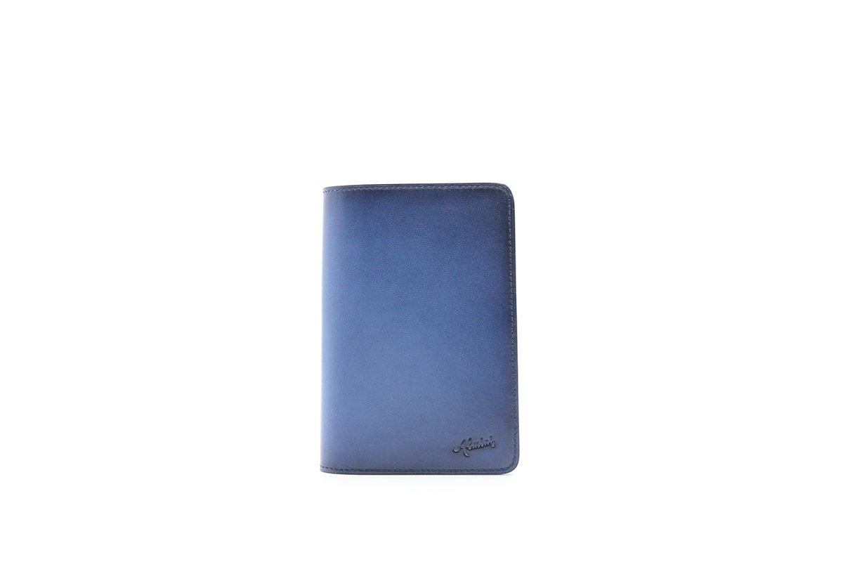 PASSPORT piuma